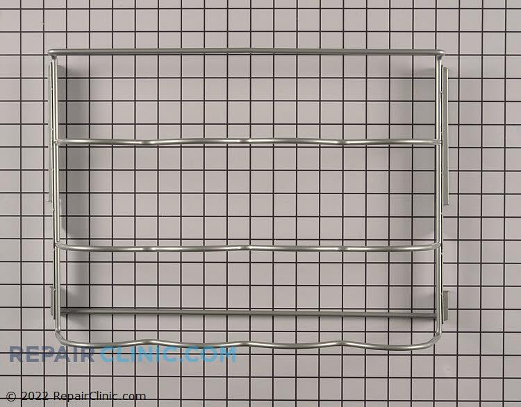 Shelf W10395554 Alternate Product View