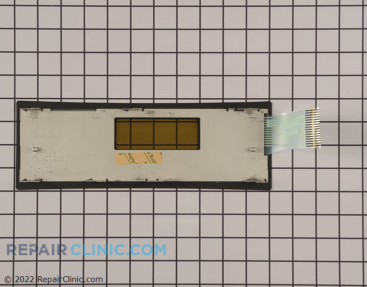 Touchpad WP8274084 Alternate Product View