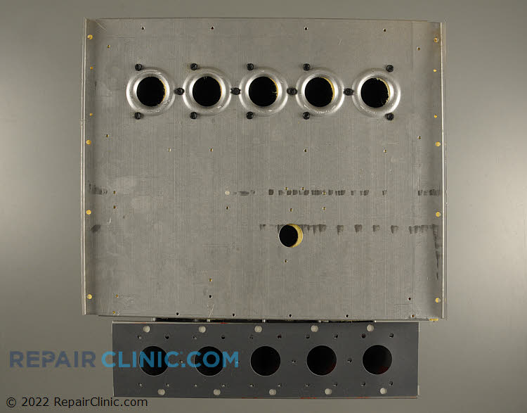 Heat Exchanger 2821302S Alternate Product View