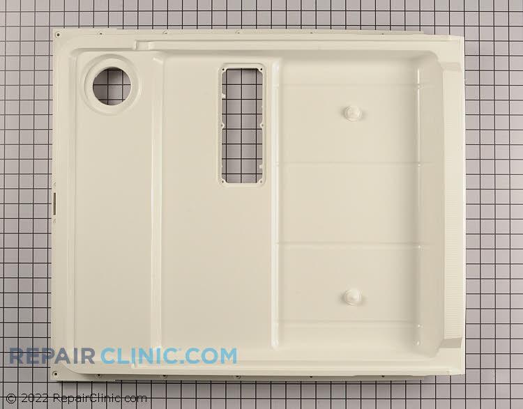 Inner Door Panel WP8269311 Alternate Product View