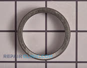 Bearing Cup - Part # 1828879 Mfg Part # 741-3029