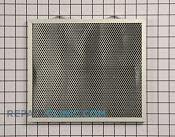 Filter - charcoal - Part # 1225198 Mfg Part # RH-2800-04