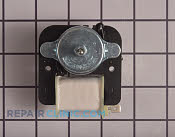 Evaporator Fan Motor - Part # 1469124 Mfg Part # WPW10189703
