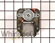 Evaporator Fan Motor - Part # 1469124 Mfg Part # WPW10189703