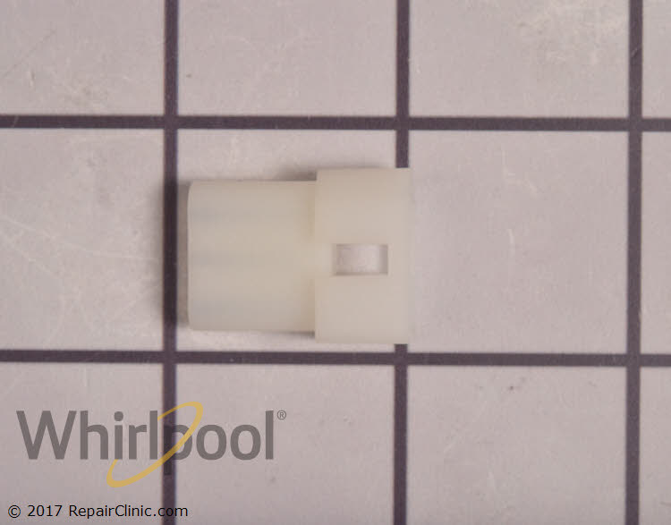 Wire Connector 353424 Alternate Product View