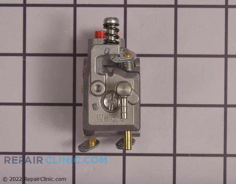 Carburetor A021001220 Alternate Product View