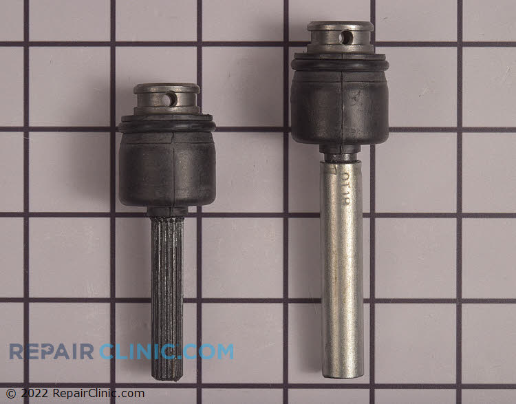 Joint assy 22100-VB5-L03 Alternate Product View