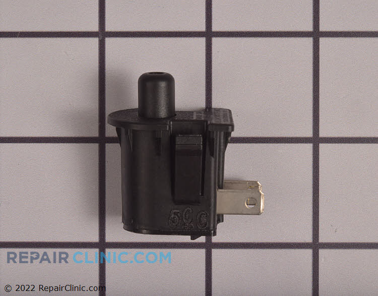 Seat Switch 539107523 Alternate Product View