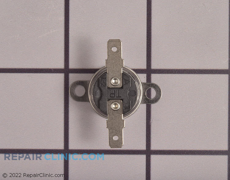 Thermostat 6930W1A004N Alternate Product View