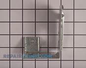 Bracket- j - Part # 4435767 Mfg Part # WP6-917103