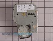 Timer, control 60 hz. (motor not a service part) - Part # 546885 Mfg Part # 3946457