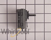 Temperature Control Switch - Part # 4534515 Mfg Part # W11103597