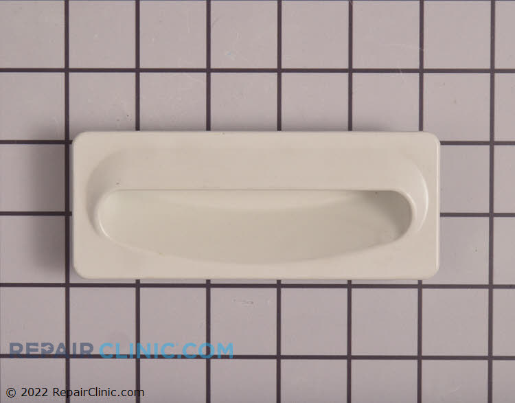 Handle W10908280 Alternate Product View