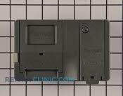 Detergent Container - Part # 4454763 Mfg Part # WD12X22577