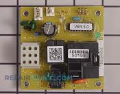 Defrost Thermostat - Part # 2477946 Mfg Part # CNT05482