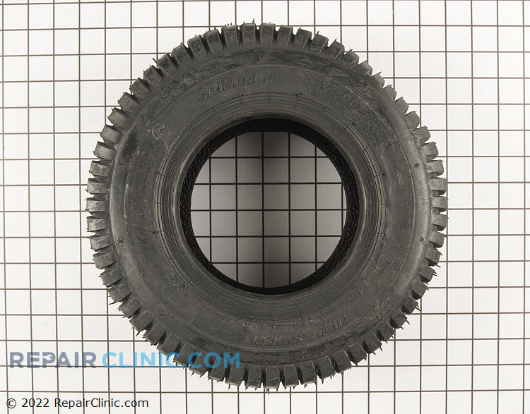 Tire 532123410 Alternate Product View