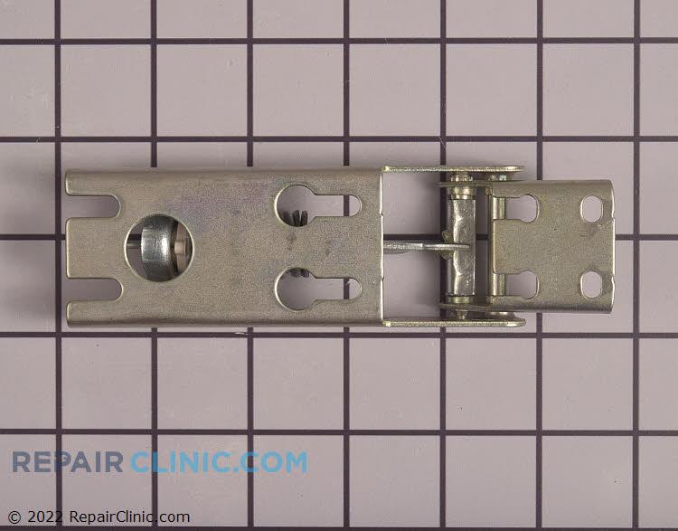 Door Hinge 0070806483 Alternate Product View