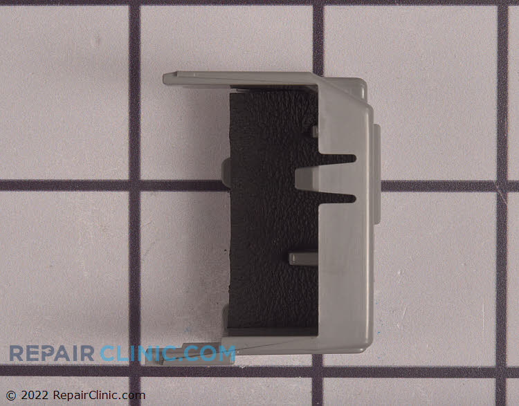 Connector W10783730 Alternate Product View