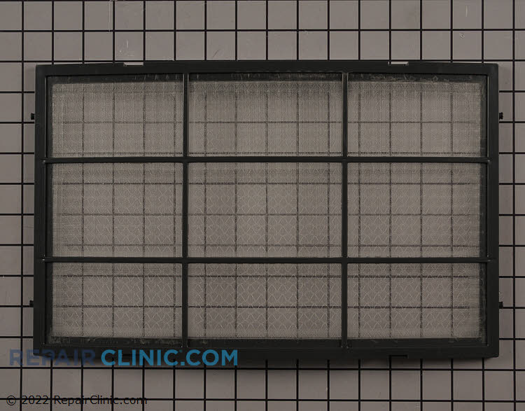 Air Filter AC-2800-106 Alternate Product View