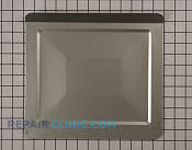 Drip Tray - Part # 4545968 Mfg Part # W11162093