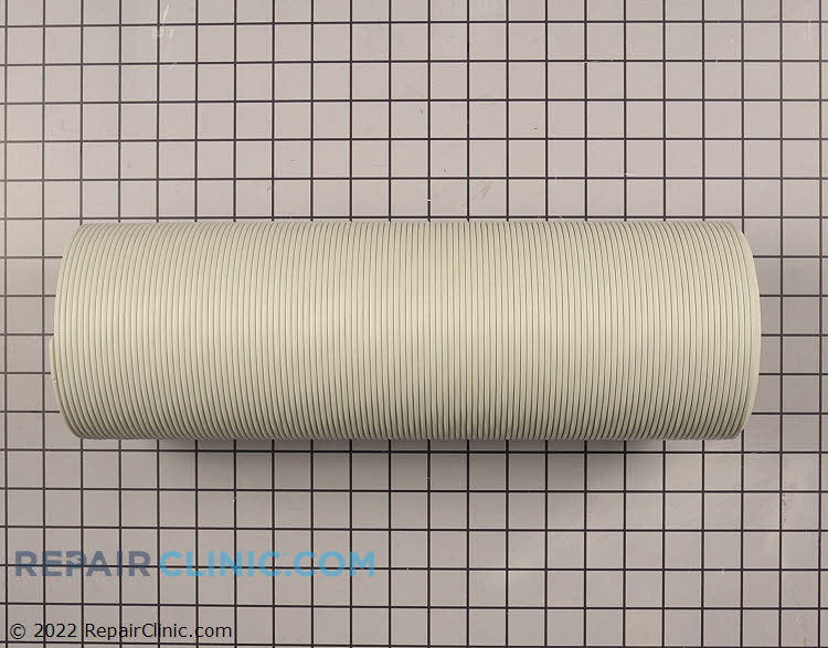Hose A6200-080-BS Alternate Product View