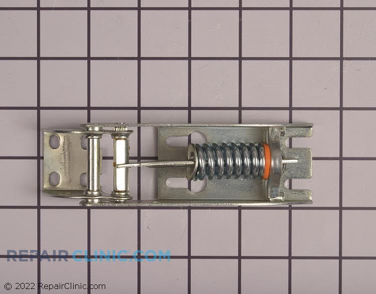 Hinge - RF-3450-131     Alternate Product View