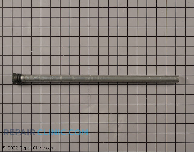 Anode Rod 9006299005 Alternate Product View