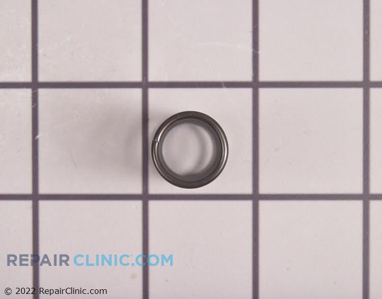 Spring 92145-V009 Alternate Product View