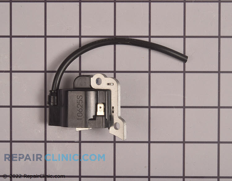 Ignition Coil 21171-2245 Alternate Product View