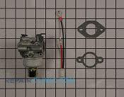 Carburetor - Part # 1602609 Mfg Part # 20 853 33-S