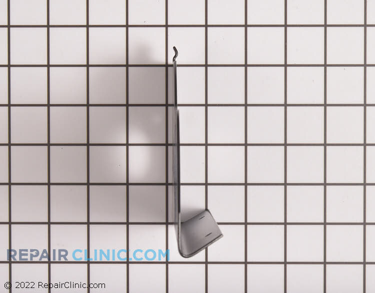 Side baffle 532410545 Alternate Product View