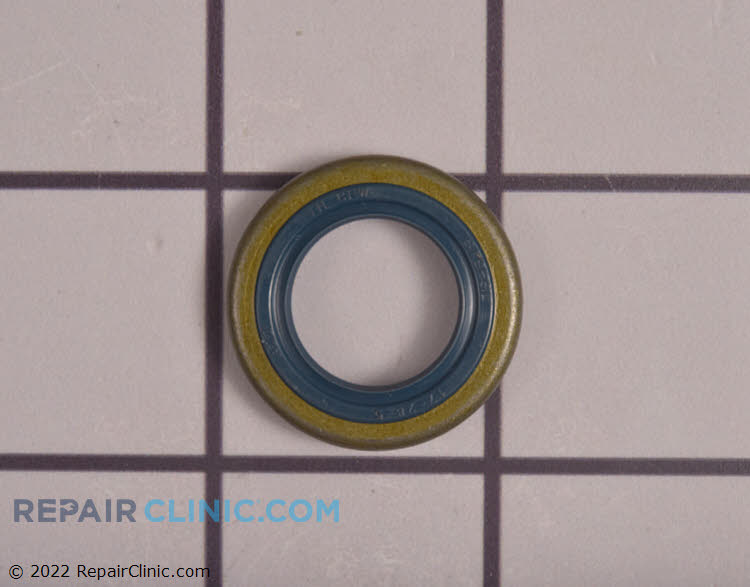 Seal 503260205 Alternate Product View