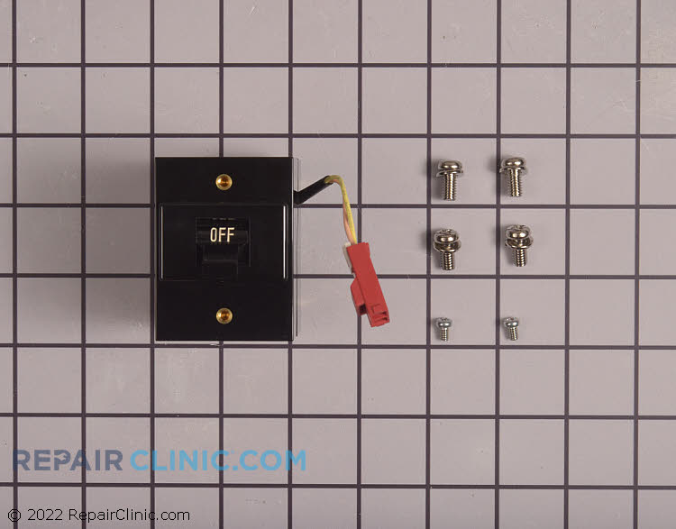 Breaker (19a) 38220-ZC2-E30 Alternate Product View