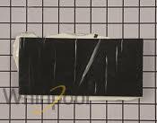 Sound Shield - Part # 4844175 Mfg Part # W11197416