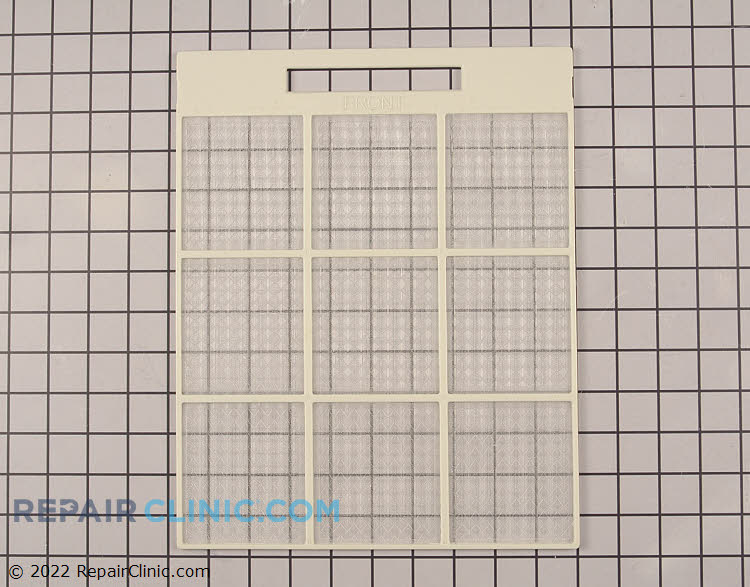 Air Filter AC-2800-13      Alternate Product View