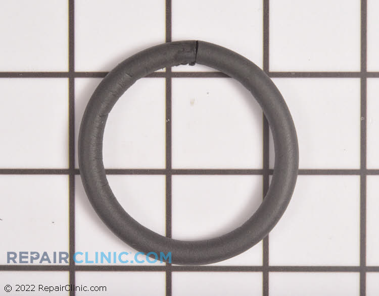 Gasket - air duct 80501           Alternate Product View