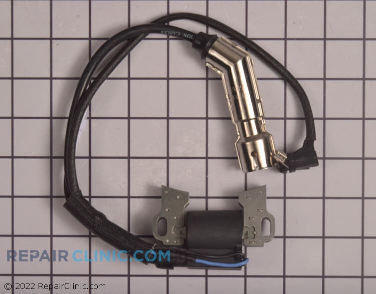 Ignition Coil 951-11197 Alternate Product View