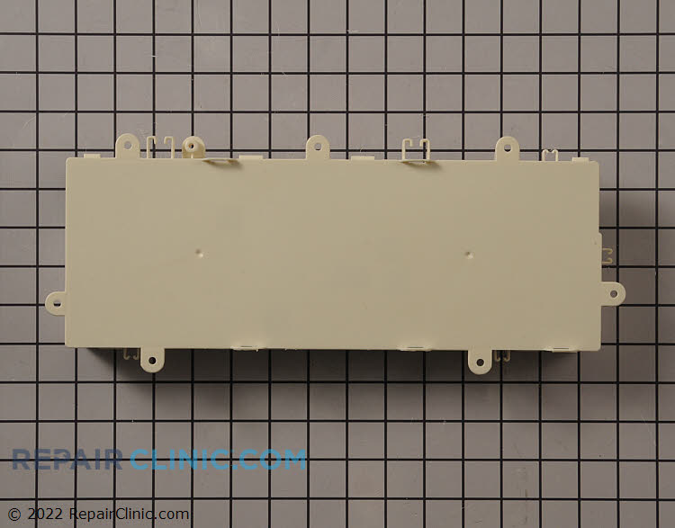Main Control Board EBR75639503 Alternate Product View