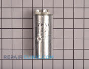 Capacitor - Part # 2002599 Mfg Part # EAE43285408