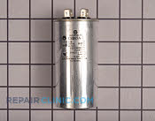 Capacitor - Part # 1258228 Mfg Part # WD-1400-25