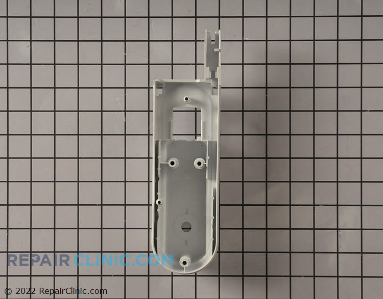 Housing-thermostat RF-3600-24      Alternate Product View