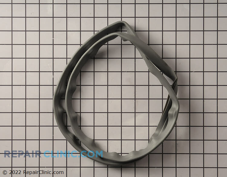 Gasket 137553000 Alternate Product View