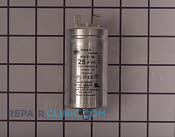 Capacitor - Part # 1200673 Mfg Part # 8186677
