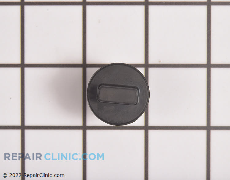 Plug WJ01X22289 Alternate Product View