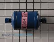 Filter Drier - Part # 3305295 Mfg Part # 669764
