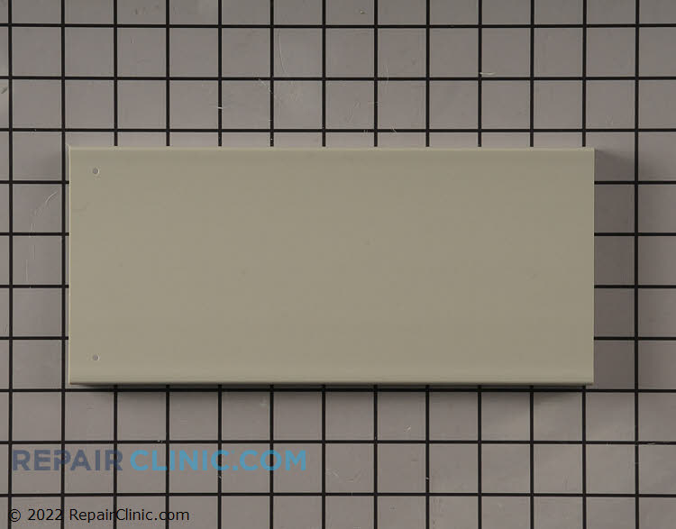 Front Panel AC-5300-624 Alternate Product View