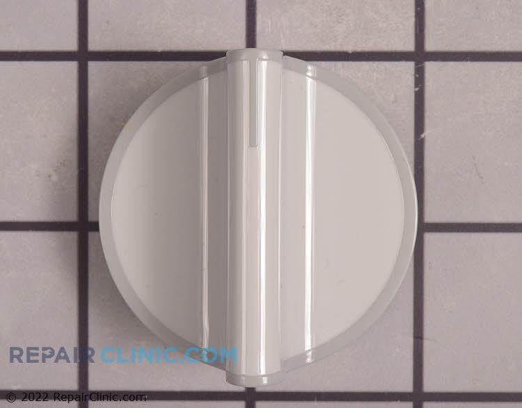 Control Knob W10569581 Alternate Product View