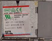 Thermostat - Part # 4454883 Mfg Part # 1.03.02.01.072