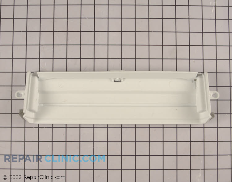 Lint Filter W11129408 Alternate Product View