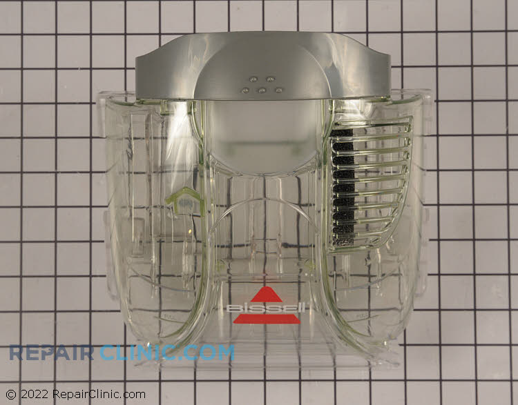Water Tank Assembly 2035522         Alternate Product View